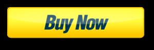 Buy Nest Alexander Signature Series Mattress