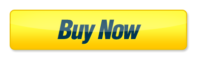 DreamCloud Premier Buy