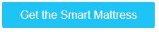 Buy smart mattress