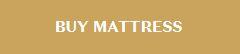 Nectar Best Memory Foam Mattress Review